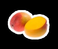 Alfoos Mango White Balsamic Condimento