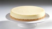 A Margararita in cheesecake form. Salty crust mimics the salt on a margarita glass. Cheesecake has tequila, Grand Marnier, lime & lemon flavors. Yum!