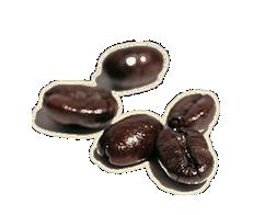 Dark Espresso Balsamic Vinegar Condimento