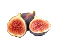 Fig Balsamic Condimento