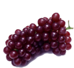 red-grape-cluster-152x140