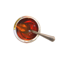 Vermont Maple Balsamic Condimento