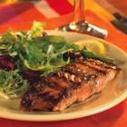 firecracker-grilled-alaska-salmon-12188305981-140x140