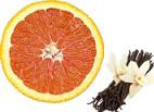 Cara Cara Orange-Vanilla White Balsamic Condimento | Marisolio Tasting ...