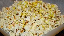 Popcorn-207-119