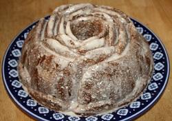 Olive-Oil-and-Pumpkin-Bundt-Cake-250x176