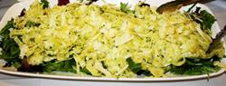 Shaved-Fennel-Salad-250x95