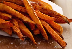 cinnamon-pear-balsamic-roasted-sweet-potatoes-250x171