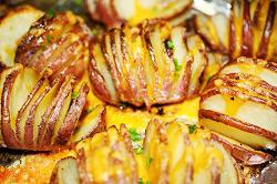 hasselack-potatoes(b)-250x166