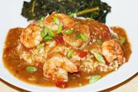 shrimp-etouffee-200x134