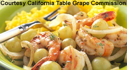 sauteed-prawns-with-grape-and-fennel-b-250x138
