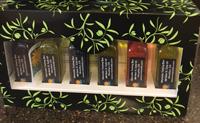 new-bottle-sample-pack-200x183